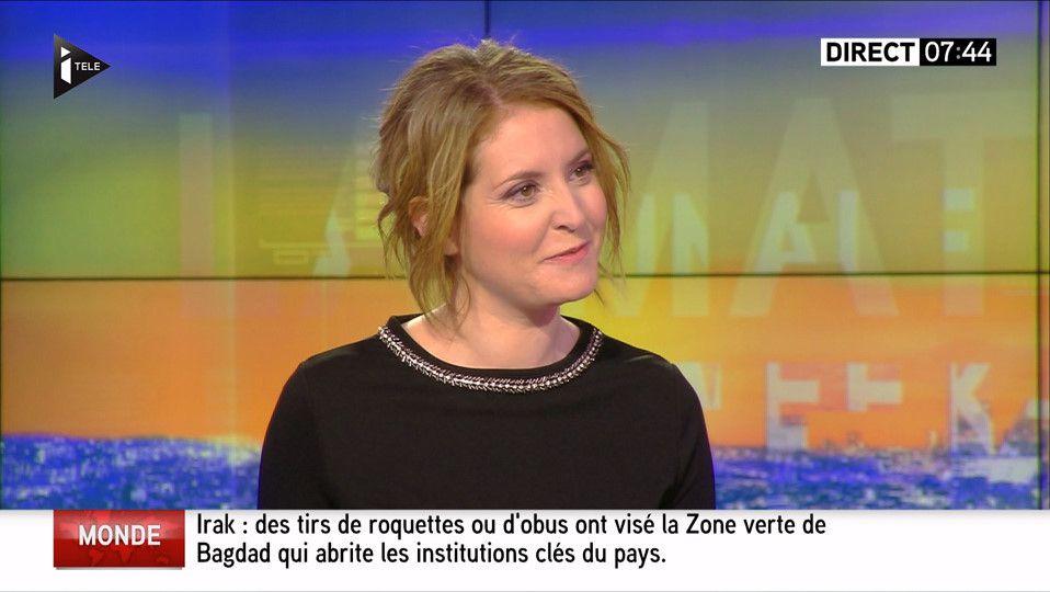 Elodie Poyade 12/02/2017