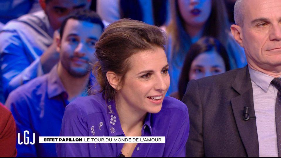 Alice Darfeuille 13/02/2017