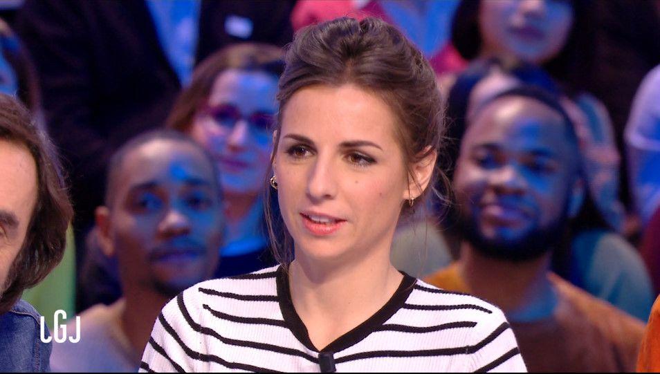 Alice Darfeuille 15/02/2017