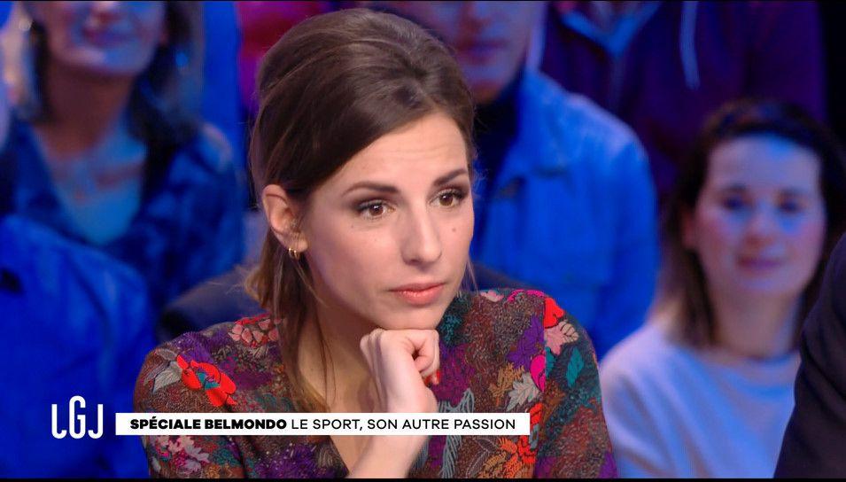 Alice Darfeuille 16/02/2017