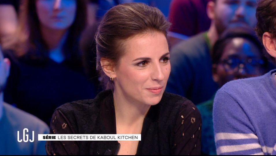 Alice Darfeuille 20/02/2017