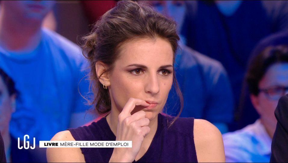 Alice Darfeuille 21/02/2017