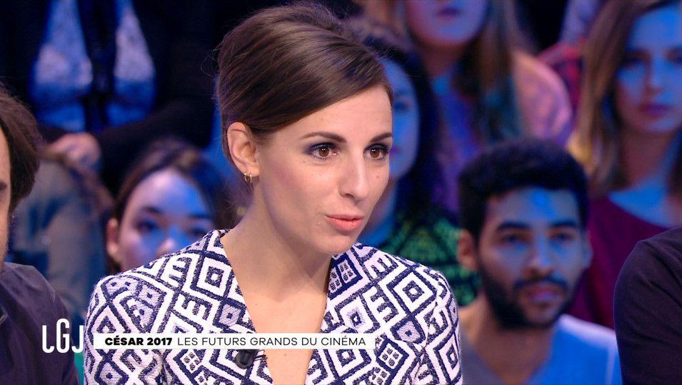 Alice Darfeuille 23/02/2017