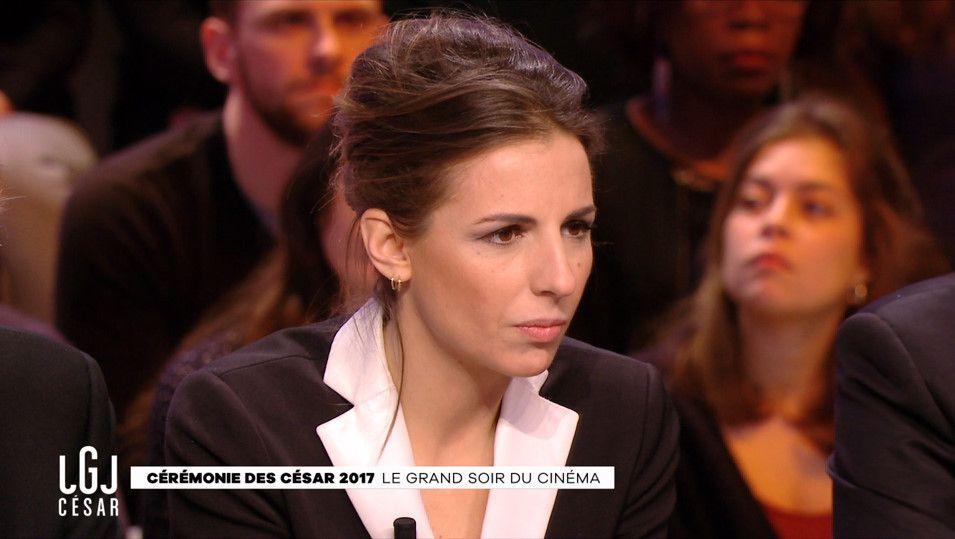 Alice Darfeuille 24/02/2017