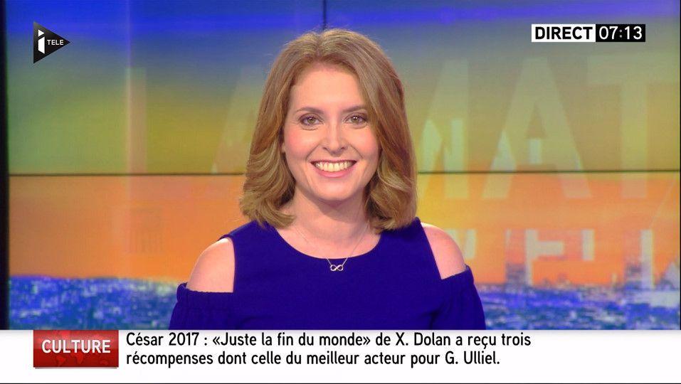 Elodie Poyade 25/02/2017