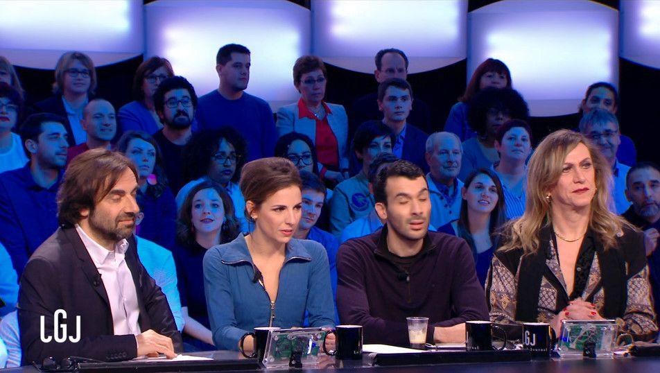 Alice Darfeuille 03/03/2017
