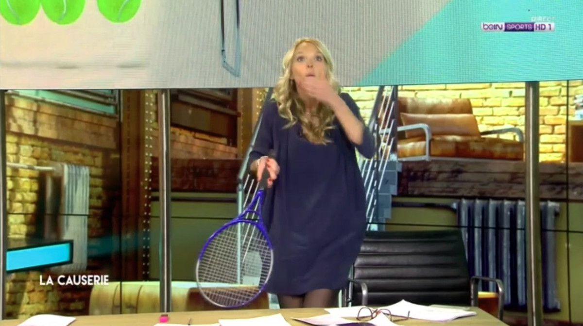 Mariella Tiemann 26/03/2017