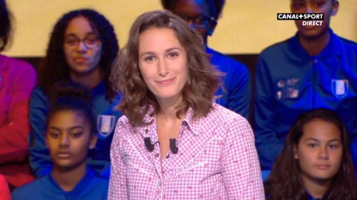 Virginie Ramel 29/03/2017