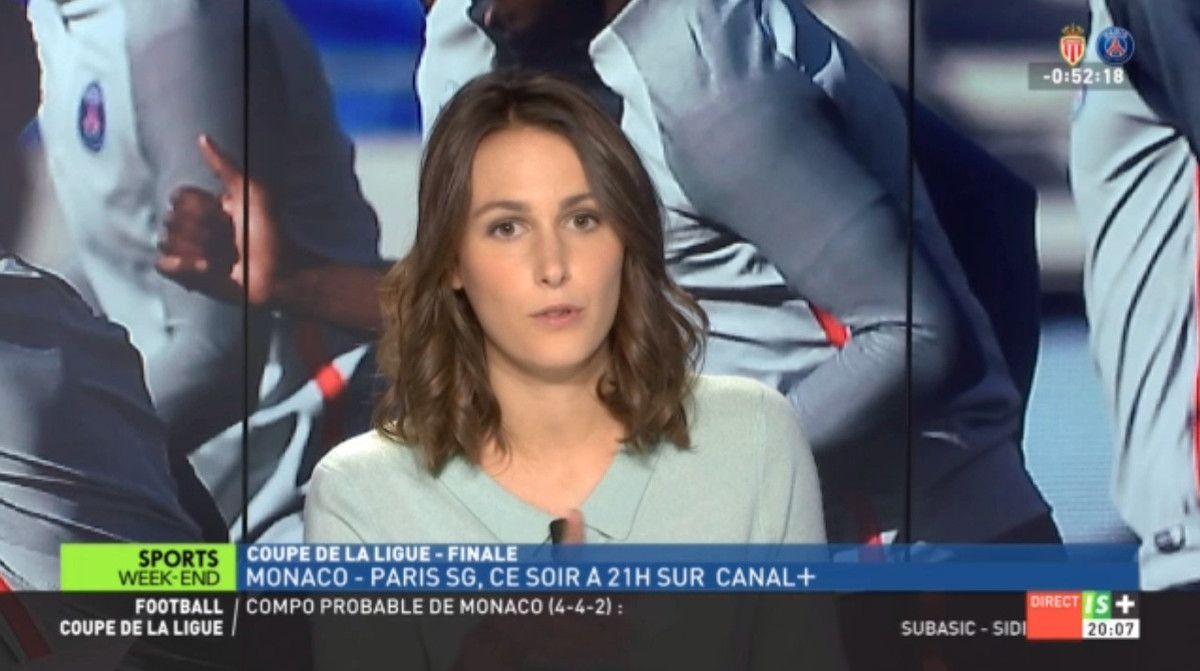 Virginie Ramel 01/04/2017
