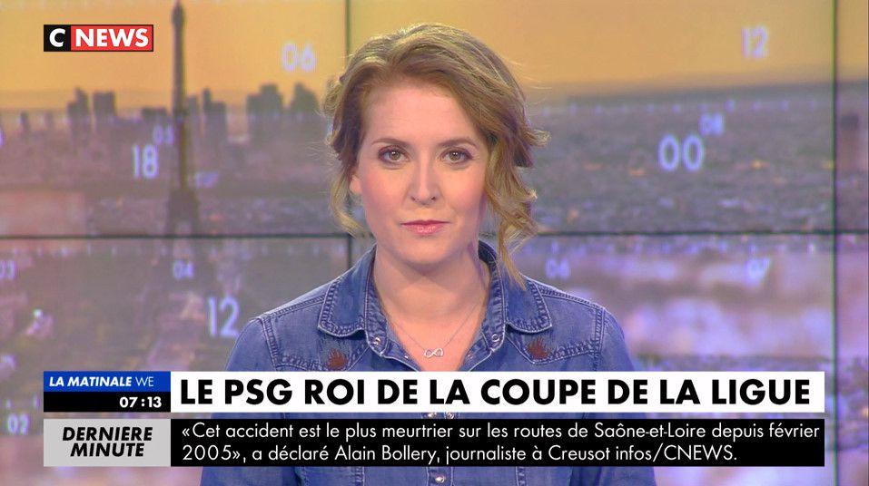 Elodie Poyade 02/04/2017