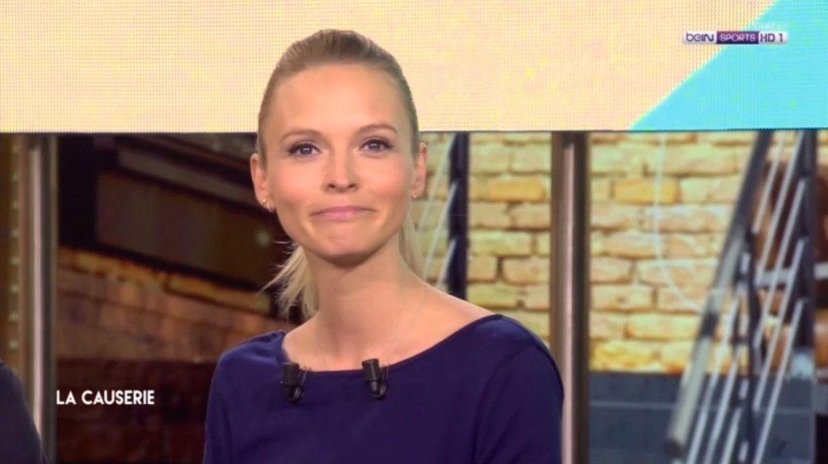 Mariella Tiemann 02/04/2017