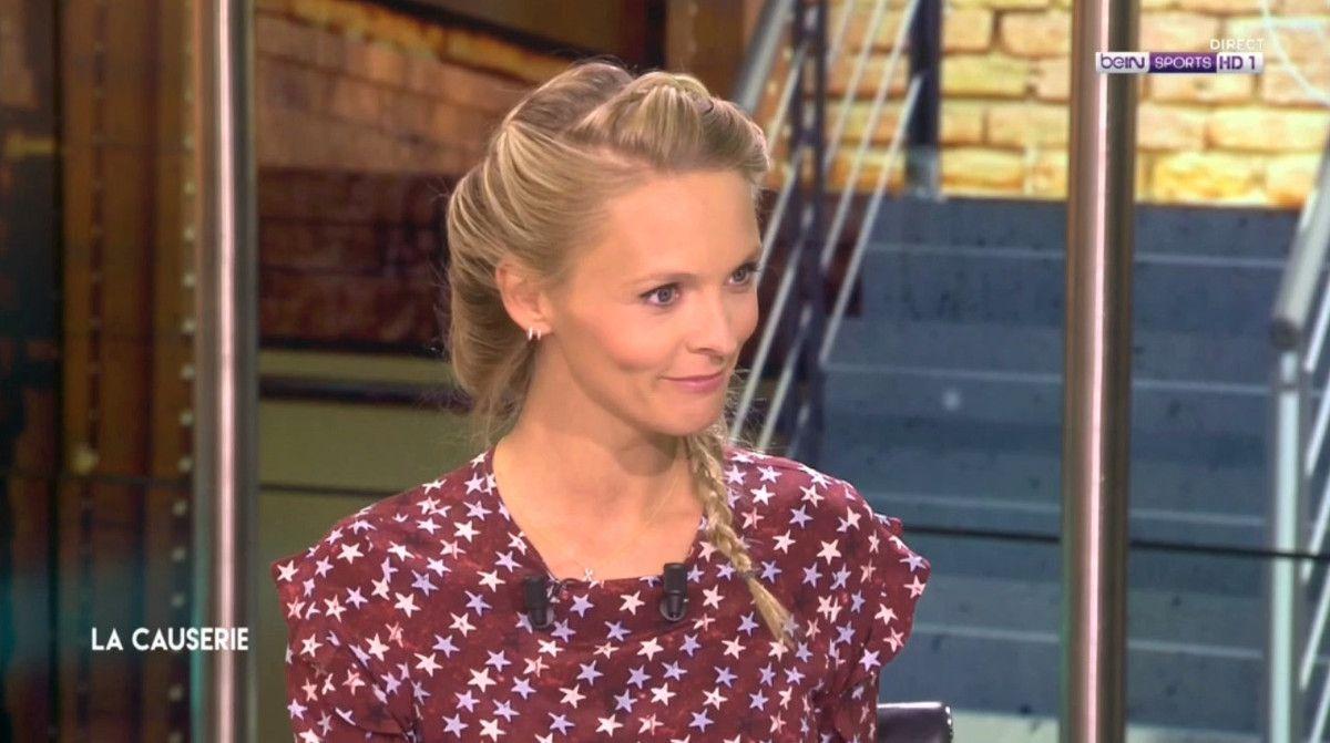 Mariella Tiemann 29/04/2017