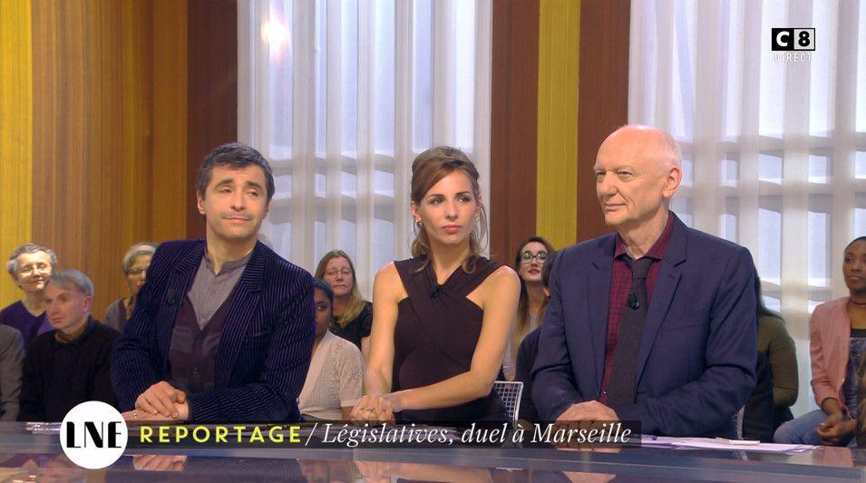 Alice Darfeuille 12/05/2017