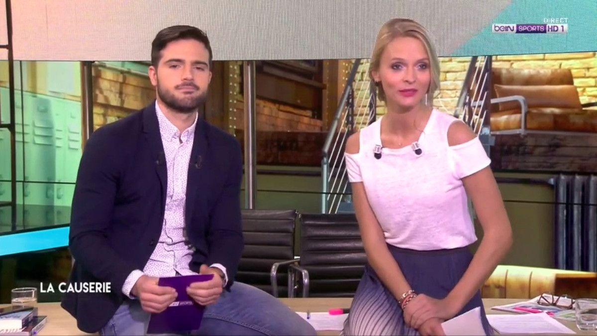Mariella Tiemann 14/05/2017