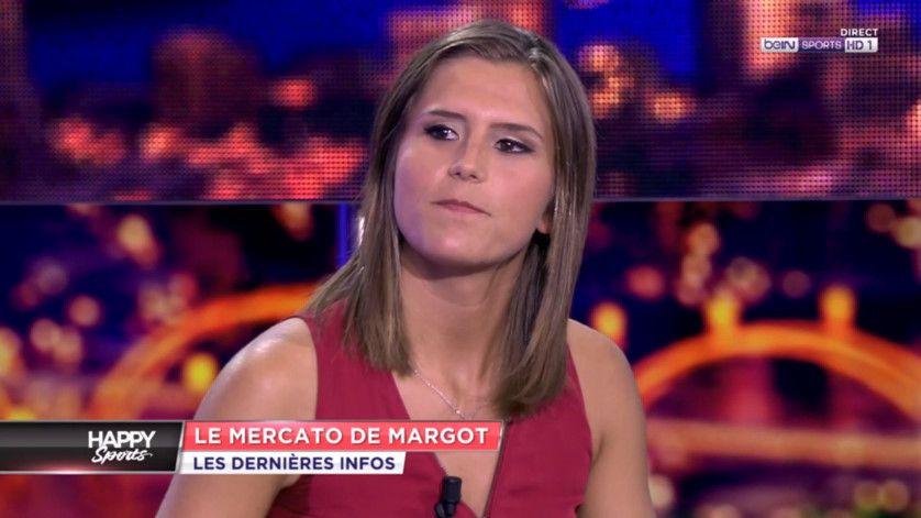 Margot Dumont 30/05/2017