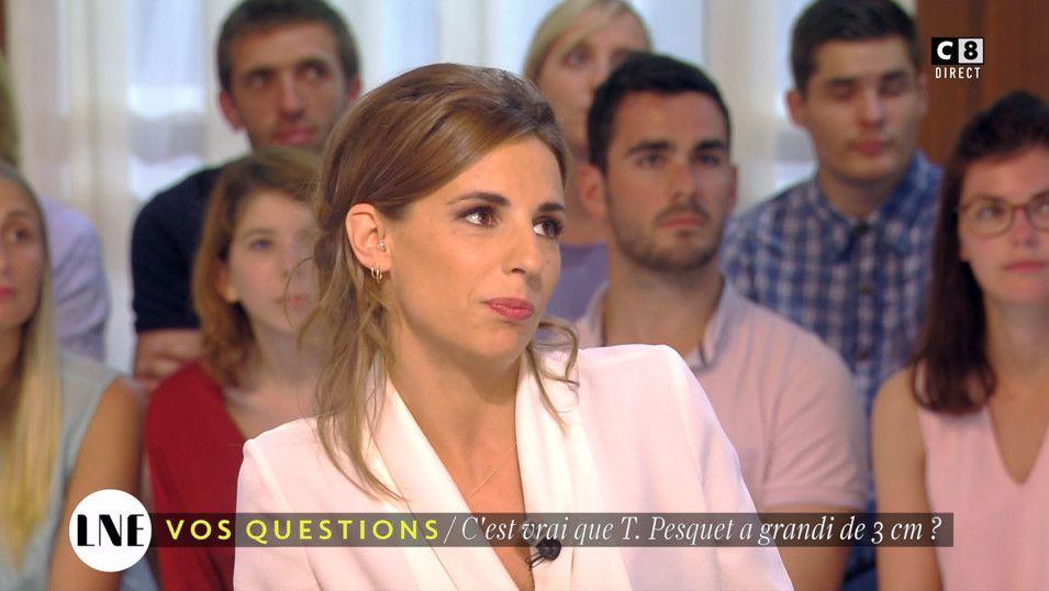 Alice Darfeuille 02/06/2017