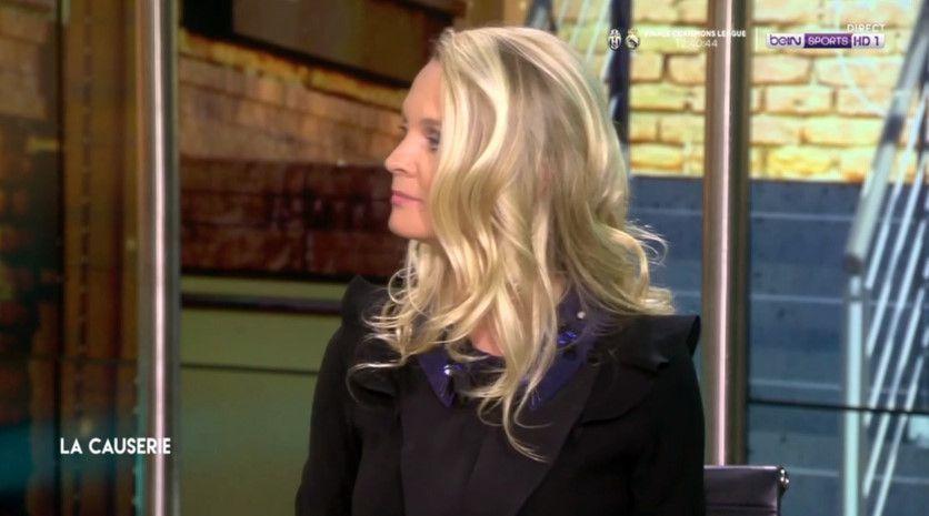 Mariella Tiemann 03/06/2017