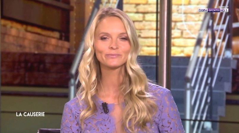 Mariella Tiemann 11/06/2017