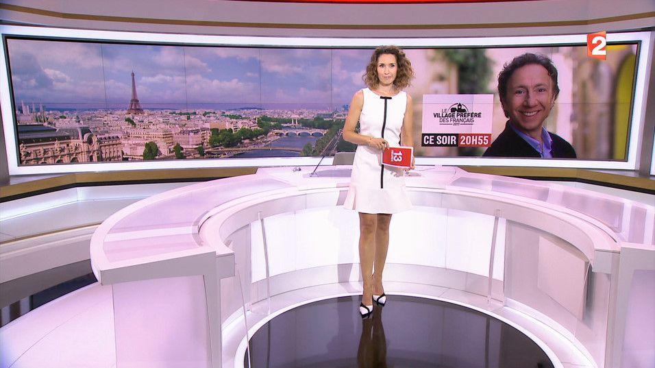 Marie Sophie Laccarau 13/06/2017