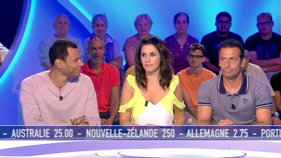 Marion Jollès Grosjean 17/06/2017