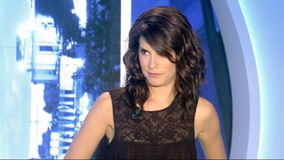 Marion Jollès Grosjean 18/06/2017