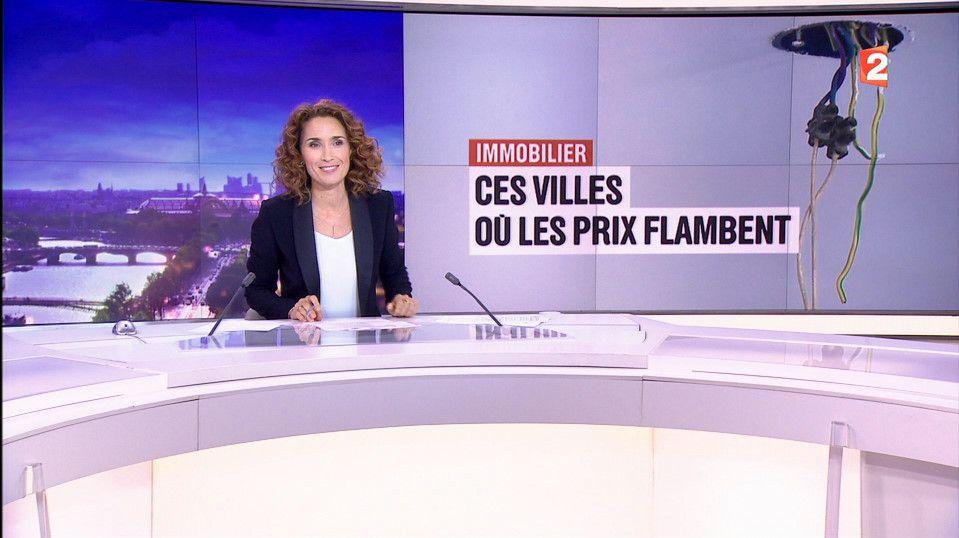Marie Sophie Laccarau 28/06/2017