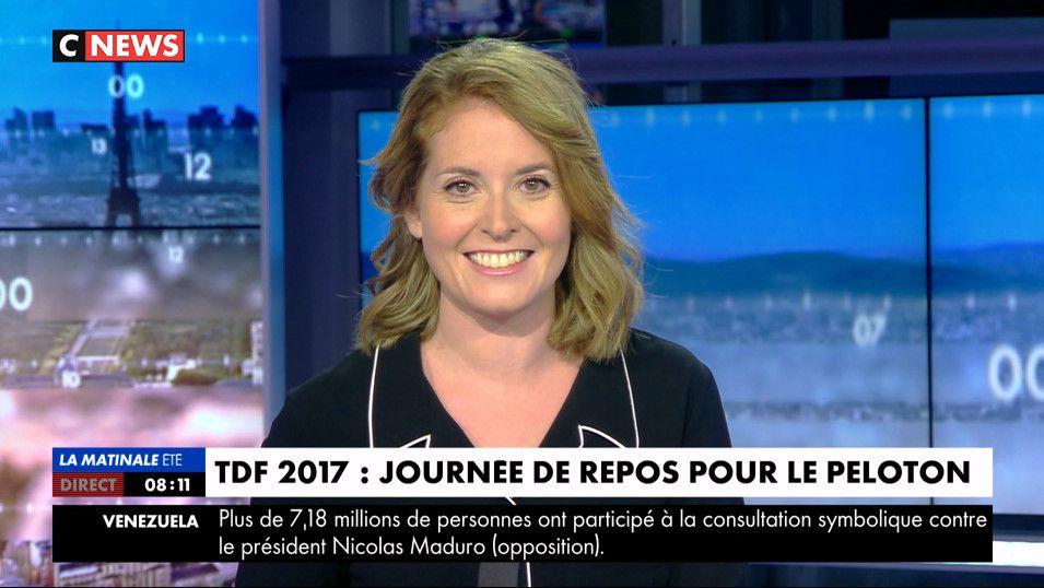 Elodie Poyade 17/07/2017