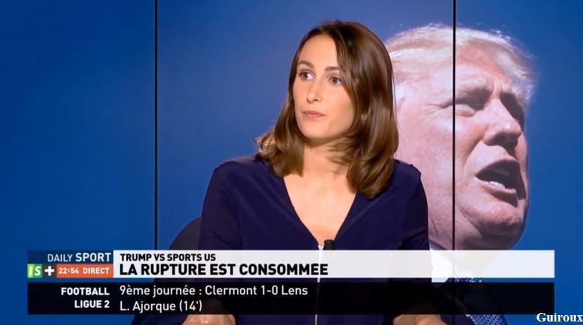Virginie Ramel 25/09/2017