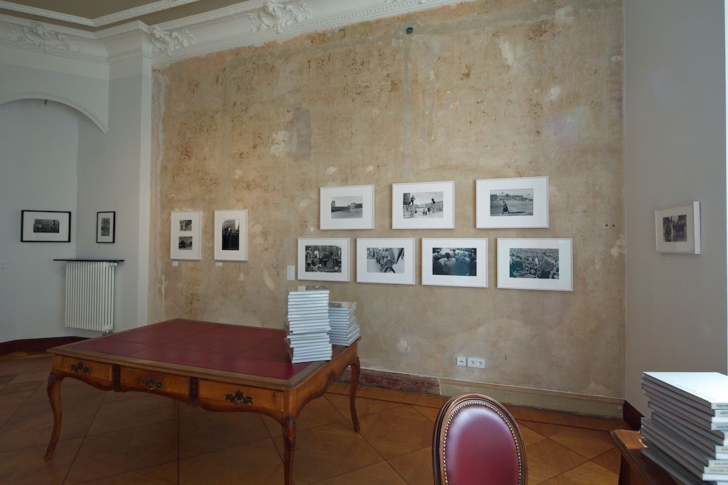 photo expo, chaussee 36, expo, photo, berlin, caroline rose