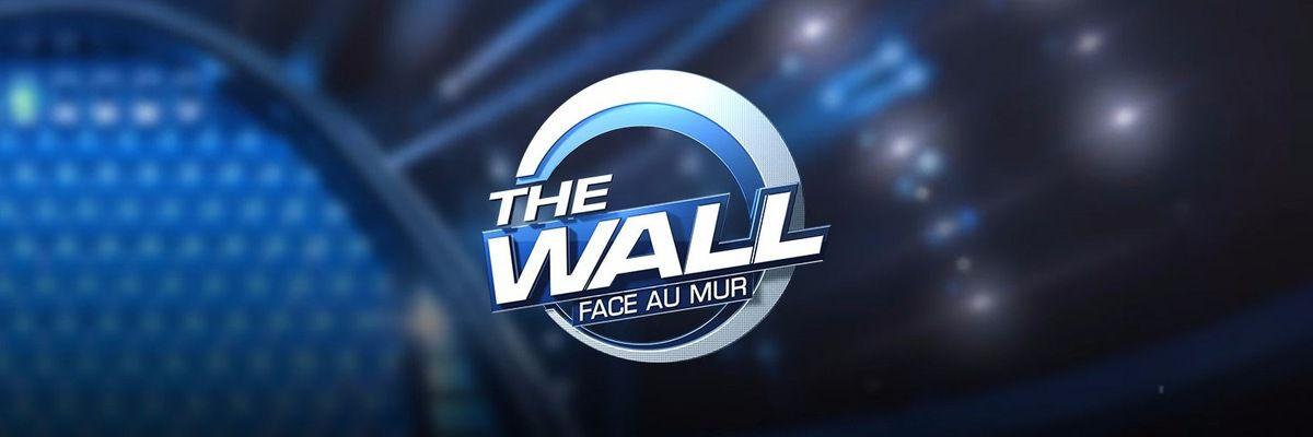 Succès pour le lancement de &quot&#x3B;The Wall&quot&#x3B; !