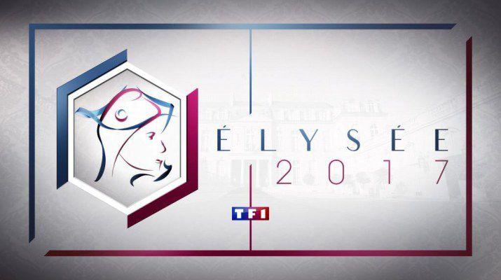 &quot&#x3B;Elysée 2017&quot&#x3B; : Quel candidat a réalisé la meilleure audience ?
