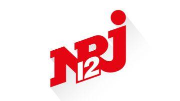 Camille Cerf, &quot&#x3B;Game of Clones&quot&#x3B;,&quot&#x3B;Tellement Vrai&quot&#x3B; : Découvrez ce qui vous attend à la rentrée sur NRJ 12