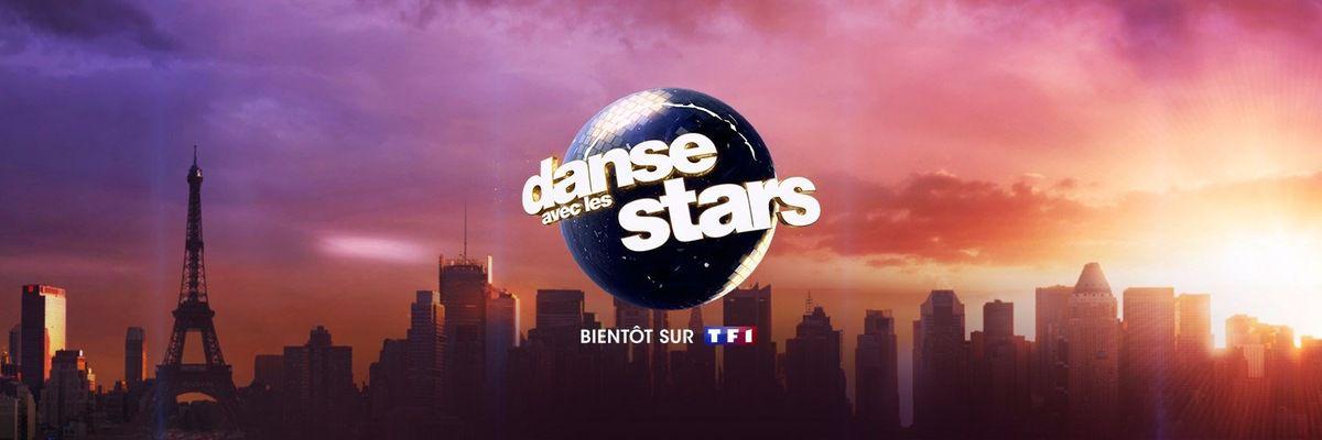 Sondage - Votez pour votre candidat favori de «Danse avec les stars» saison 8 !
