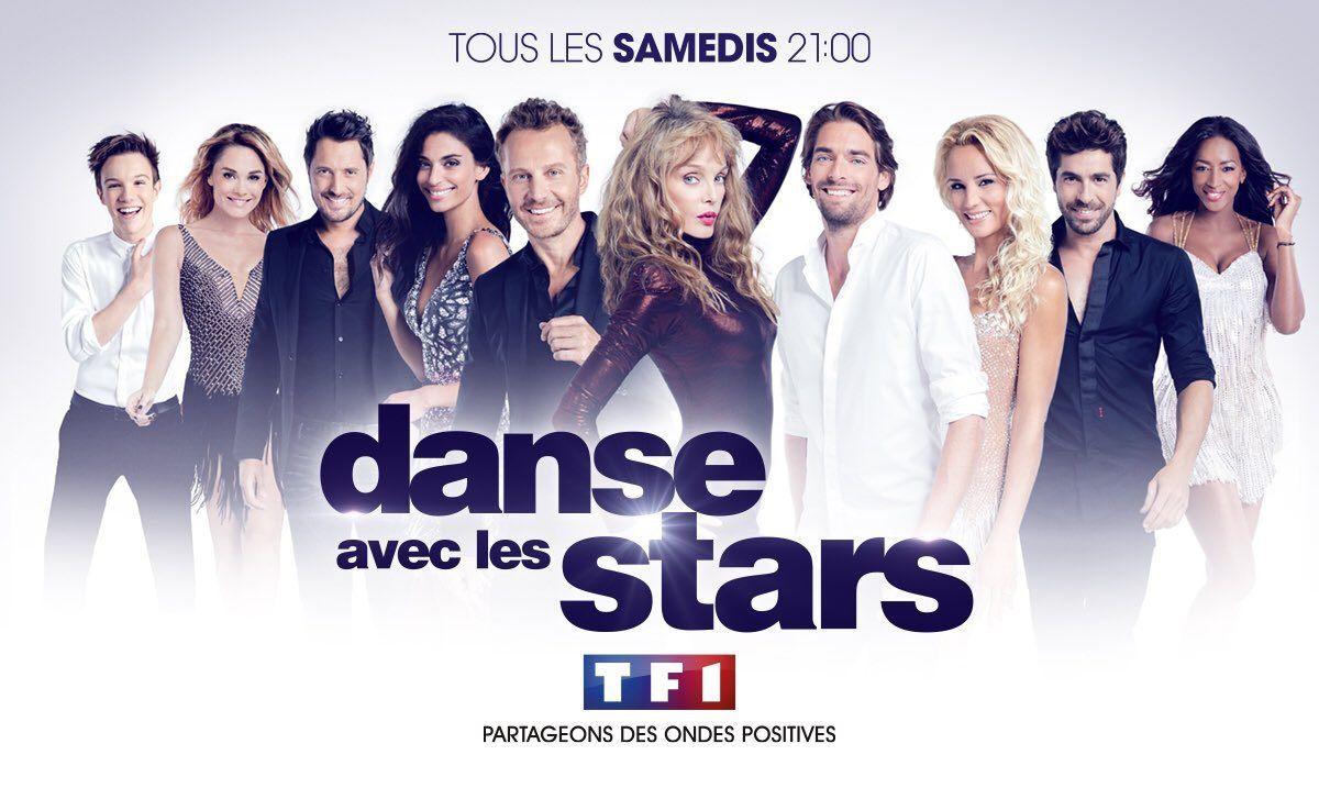 &quot&#x3B;Danse avec les stars 8&quot&#x3B; : Des nouveautés au programme !