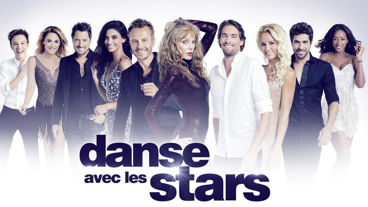 """""""Danse avec les stars"""" : Revivez les meilleures prestations de ces 7 dernières saisons"""