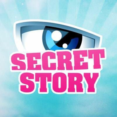 Secret Story 10 : Toutes les nouveautés