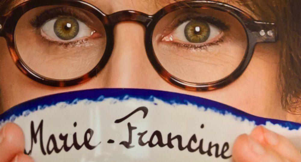 &quot&#x3B;Marie-Francine&quot&#x3B; : Une comédie réussie, un scénario limpide et un bon casting