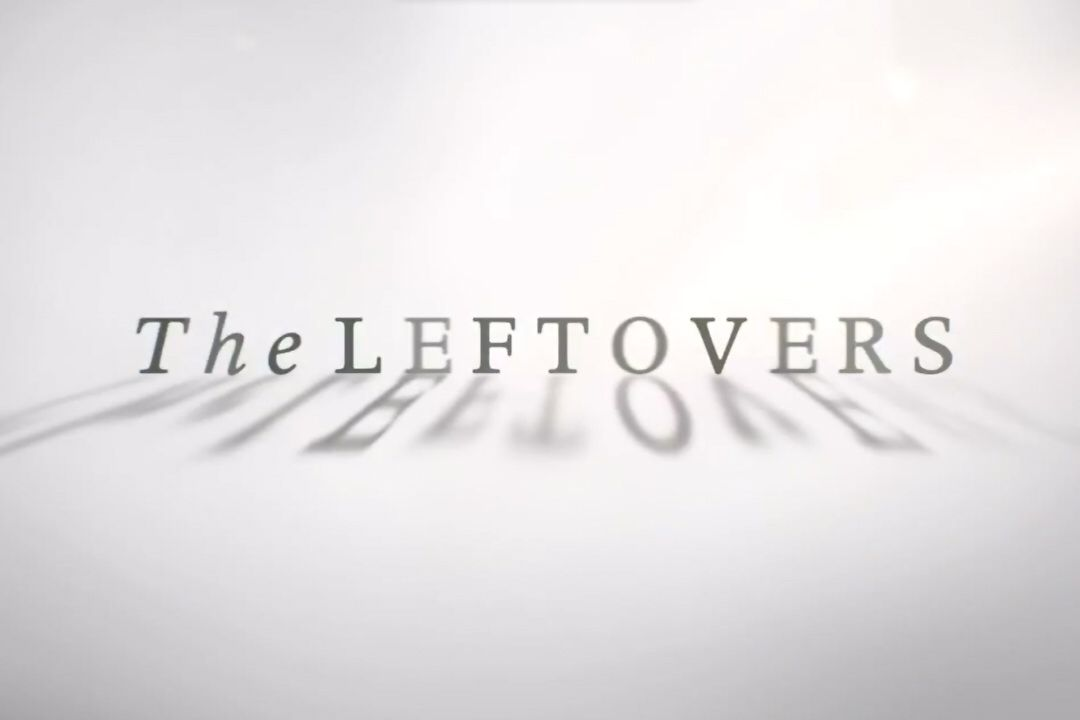 The Leftovers : Le tournage reprend !