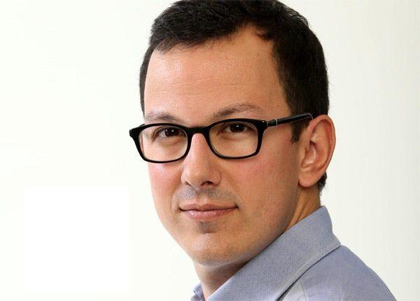 Xavier Gandon rejoint TF1.