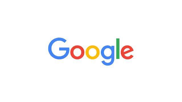 Quels sont les sujets les plus recherchés sur Google en 2017 ?