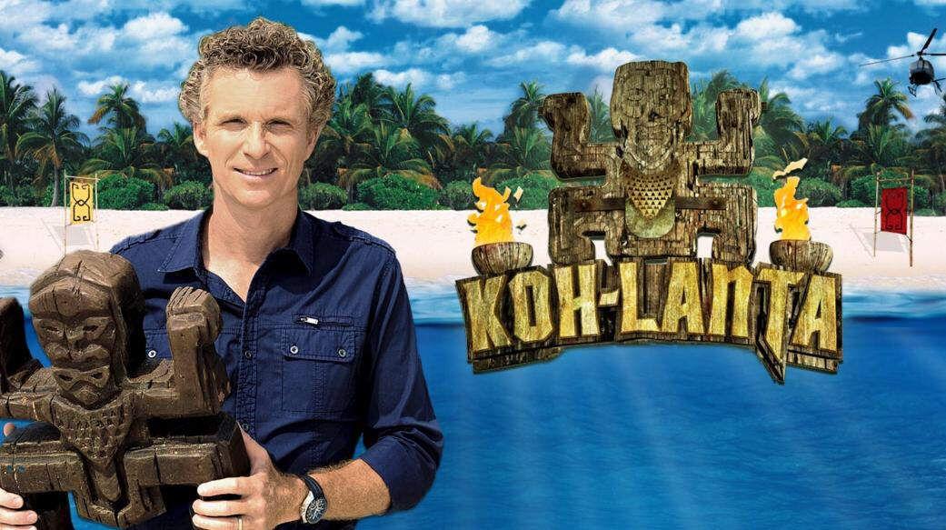 Koh-Lanta revient en forme sur TF1