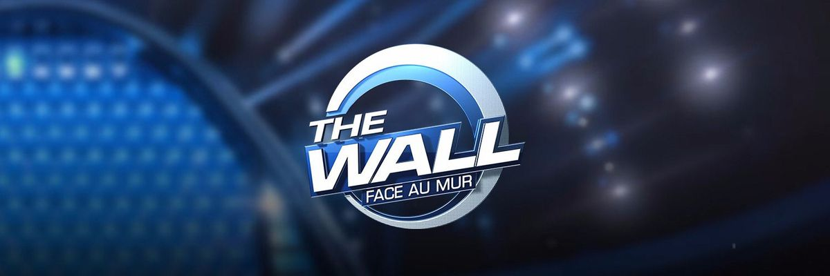 &quot&#x3B;The Wall&quot&#x3B; perd du terrain