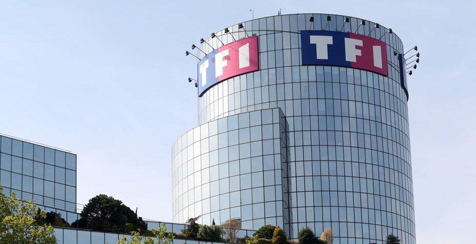 Canal+ coupe la diffusion de TF1, TMC, TFX, TF1 Séries Films et LCI