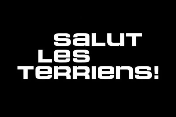 Salut Les Terriens quitte Canal+ pour D8