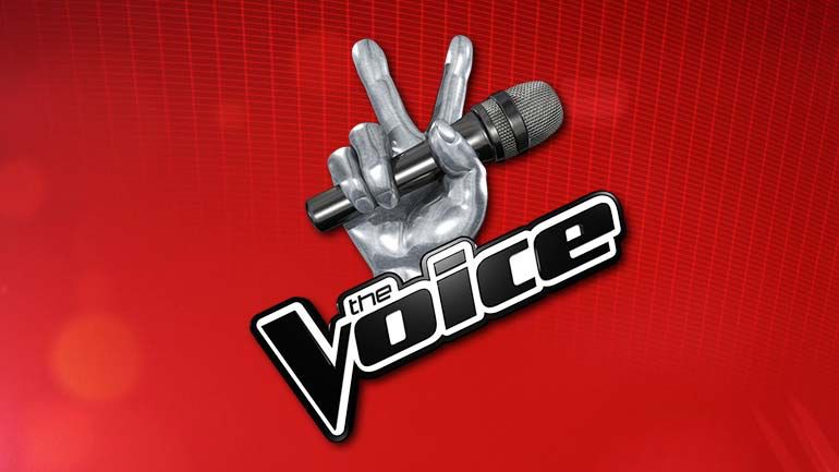 The Voice / Eurovision : Qui a gagné la bataille des audiences ?