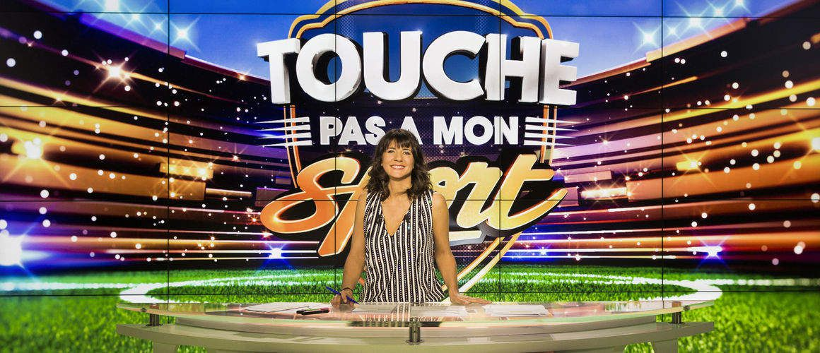 Record d'audience pour TPMS !