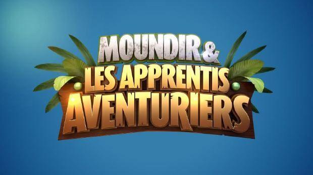 Moundir Et Les Apprentis Aventuriers démarre très bien !