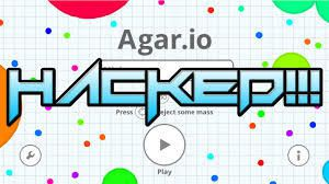 Advantages of Agar.io Hack Bot