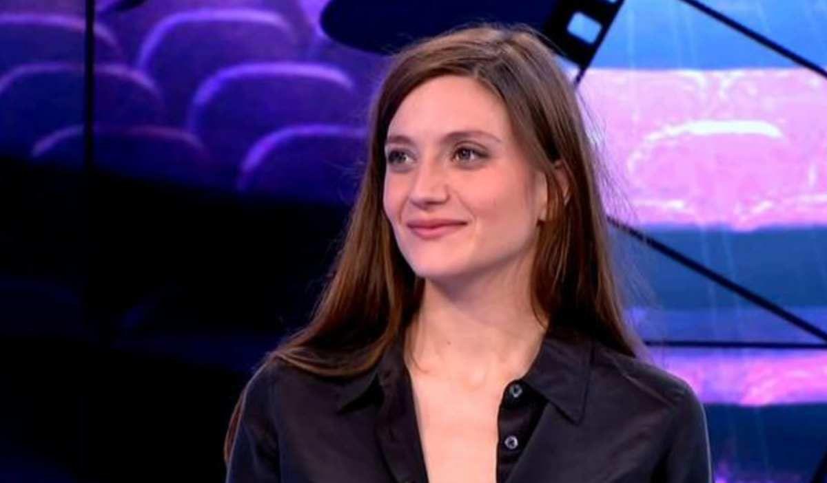 (c) Photo France TV -