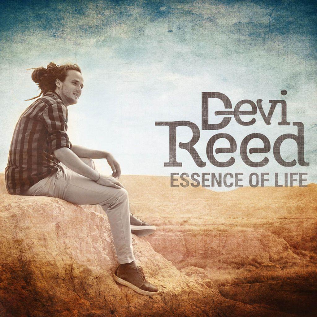 Devi Reed – Essence Of Life